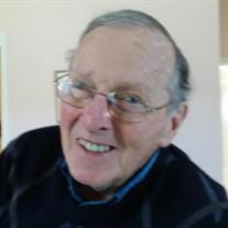 Dieter F Ehlermann