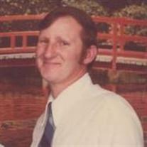 "Robert L. ""Bobby"" Butts"