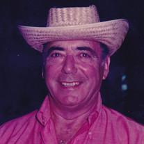 Joseph Attonito