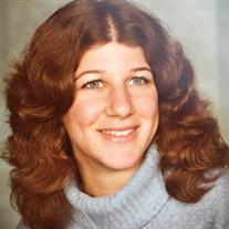 Donna Kraker