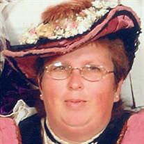 Barbara S. Reynolds