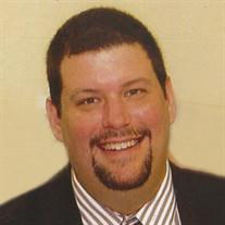 Michael E. Reesor