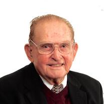 Jesse C. Goldsmith