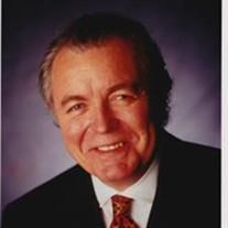 John N. Lauer