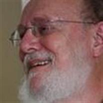 James A. Sherman