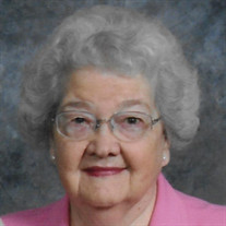 Virginia  Lee Grundy