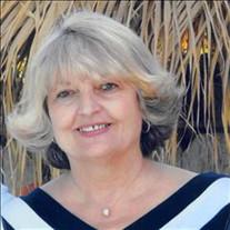 Shirley Ann King