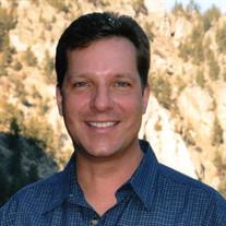 John A. Leys