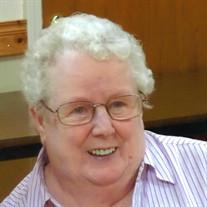 Mary C. Cassort