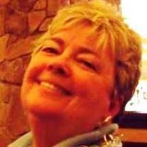 Elaine A. Wightman
