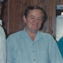 John Wayne Church