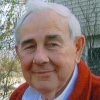 James M. Littig
