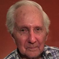 Mr. Bobby Lloyd East