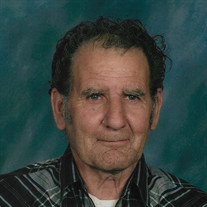 Fred W. Gross
