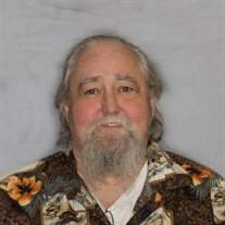 Walter A. Ackerman Jr.