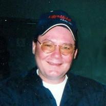 Jeffrey Earl Lee