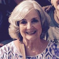 Ruthie Hannegan
