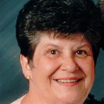 Carolyn L. Morrissey