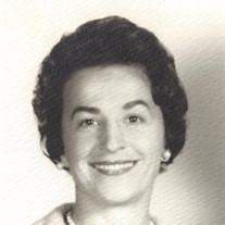 Sophia P. Kontras