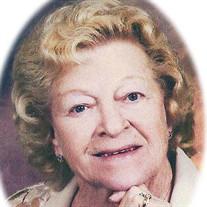Marian Kay Quick