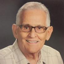 Richard L. Norman