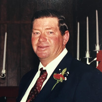 Mr. David Roger Harvey