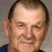 Chester C. Ligman