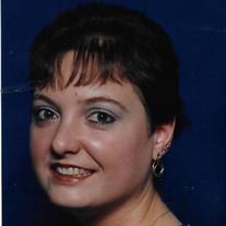 Karla Janette Knight