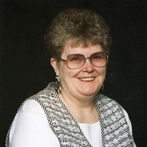 Sharon Marie Corkish