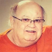 Francis Aguiar Jr.