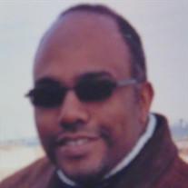 Kenneth R. Fields