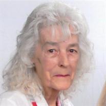 Granny Jones