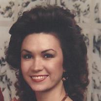 Rosemary Weatherford Thomas