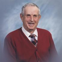 Darrell D. Peters