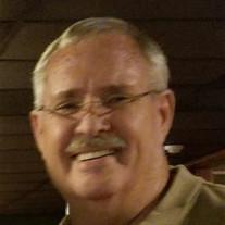 Mr. Glenn Leland Myers