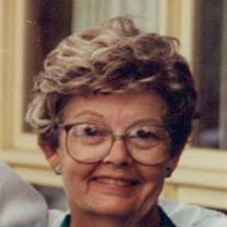 Alice H. Bradbury