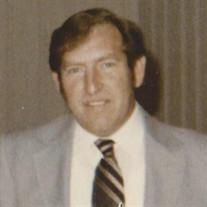 W.A. Mitchell Jr.
