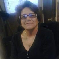 Linda Jean Porras