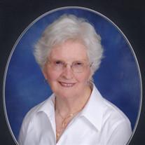 Lola Mae Layton