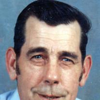 Ronald E. Fee