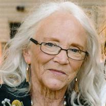 Judy K. Reuvers