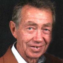 Richard Henry Sprick