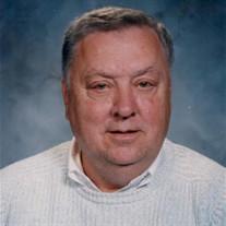 Ronald  G. Danyi