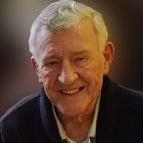 Daniel L. Taylor