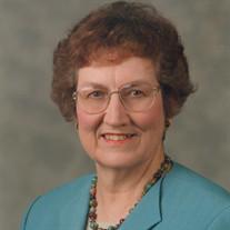 Karen Temple Wiese