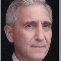 Thomas G. Losito