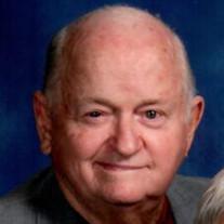 Robert D. Nickell