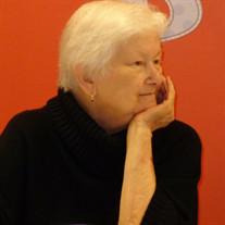 Joan C. PROST
