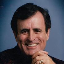 William  Arnold Vandiver Sr.