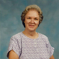 "Mildred  ""Sue""  Kersey"